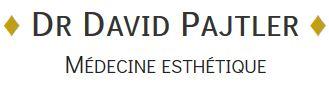 Dr David Pajtler- Médecine esthétique à Perpignan